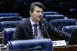 Medeiros quer urgência do Senado para criar Universidade Federal de Rondonópolis