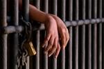 Mulheres são detidas ao tentarem entrar com entorpecentes em unidade prisional