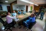 Governo de MT destinará 20% do Fundo da Saúde aos hospitais filantrópicos