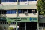 Governo emite nota em resposta às manifestações promovidas pelos Hospitais Filantrópicos