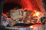 Polícia Civil incinera cerca de 300 quilos de maconha
