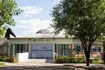 Programa impulsiona regularização fundiária em Mato Grosso