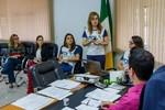 Prefeitura e TCE retomam ações de projeto de estímulo ao controle social