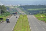 Tráfego de veículos leves deve aumentar até 78% nesta quinta (29)
