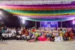 Campeões da Festrilha pedem ajuda para participarem de etapa nacional em Brasília