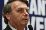 57% dos eleitores de Bolsonaro aprovam saída do PSL e 27% desaprovam, diz Datafolha