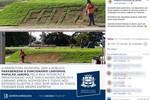Prefeitura de Jaciara defende servidor e combate chacota por erro de português
