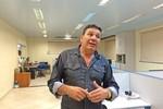 Compra sem licitação derruba prefeito de Pedra Preta