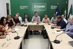 Prefeito decreta situação de emergência em Cuiabá e determina força-tarefa em todas as áreas