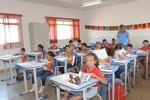Desde 2013, Rondonópolis conta com Plano Municipal de Educação