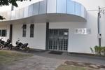 Homem é preso acusado de estuprar sobrinha de 5 anos em Cuiabá