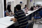 Metade dos contribuintes rondonopolitanos já quitou débitos com a Prefeitura