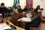 Gerson delata que 120 números foram grampeados a mando de Paulo e Pedro Taques