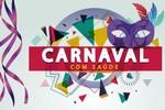 Confira dicas de alimentos para aproveitar bem o carnaval