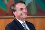 Estados amazônicos preocupados com declarações de Bolsonaro