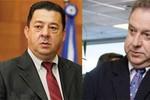 MPE vê desvio de R$ 16 milhões na AL e aciona deputados na Justiça