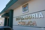 Defensoria garante direito de posse a aprovados em concurso municipal