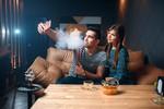 Narguilé e cigarro eletrônico: modismo entre jovens