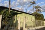 Município de Itiquira acata recomendação do MPMT e instala unidade de acolhimento