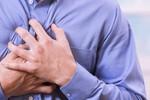 Pessoas com diabetes têm o dobro de risco para infarto agudo do miocárdio