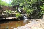 Trilhas do Parque da Serra Azul são reabertas ao público
