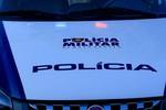 Encontro marcado pela internet termina em roubo e estupro em Rondonópolis
