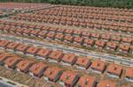 Prefeitura libera 5 milhões para finalização e entrega dos Residenciais Nico Baracat II e II