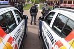 MT reduz crimes de roubo e furto a veículos nos últimos 9 meses, afirma Sesp