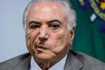 Michel Temer é preso a pedido de força-tarefa do Rio de Janeiro