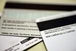 ANS faz oficinas para tirar dúvidas de usuários de plano de saúde