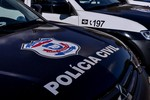 Autor de tentativa de homicídio tem prisão cumprida em Várzea Grande