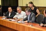 Estado investe em 600 bolsas de iniciação científica e governador pede foco em resultados