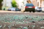 Iniciativas para segurança no trânsito buscam redução de acidentes