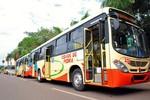 Licitação para transporte coletivo não tem empresas interessadas