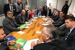 Bancada federal destina R$ 20 milhões para Santa Casa de Rondonópolis