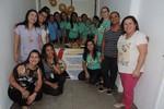 Pacientes elegem ESF Vila Itamaraty como unidade destaque na saúde de Rondonópolis