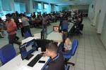 Mutirão de negociação fiscal tem início nesta segunda (18) em Rondonópolis
