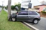 Ações de segurança reduzem duas mil mortes no trânsito das capitais