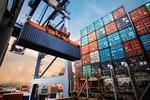 Custo do transporte doméstico é o principal entrave às exportações, diz pesquisa