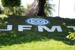 Deputado desmascara gestão da UFMT e diz que caos financeiro é devido a negligências