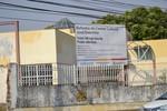 Sem cultura e sem respeito aos pacientes da UPA