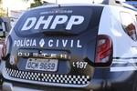 Jovem é executado com três tiros na cabeça em Várzea Grande