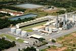Termelétrica de Cuiabá já gera 480 megawatts e opera em capacidade máxima