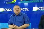 55% do eleitorado reprova gestão de Taques, diz pesquisa