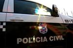 Polícia Civil esclarece homicídio cometido por facção criminosa em Alta Floresta