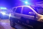 Travesti é assassinada a tiros em ponto de prostituição