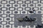 BNDES avalia venda de suas ações ordinárias na Petrobras