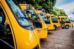 Seduc repassa mais R$ 6,9 milhões aos municípios para o transporte escolar
