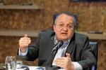 Por decisão da AL, Taques pode tornar-se inelegível e dar adeus a política