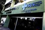 SES abre contratação para empresas prestadoras de serviço de UTI